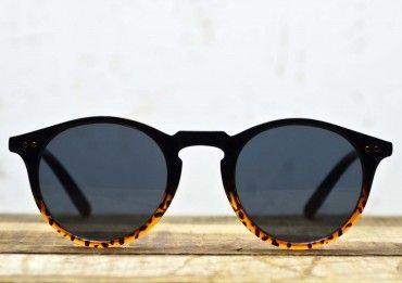 ee94c292f4 lunettes de soleil pour femmes de la marque iyu design. - Iyu Design ...