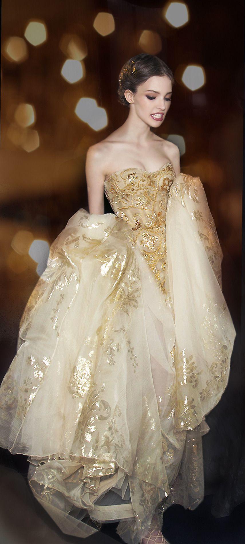 Zuhair murad wishes pinterest zuhair murad gowns and