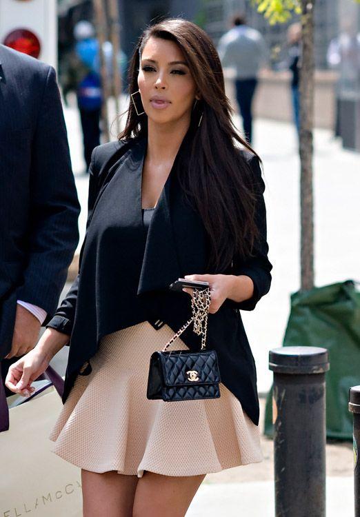 5668b071710ce Kim Kardashian purseblog.com
