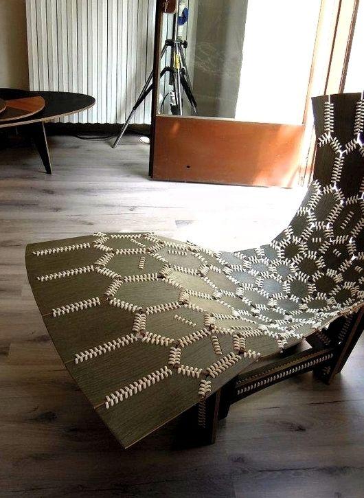 needle haystack furniture. Italian Design Week, Part 4: Pirwi \u2014 Mexico\u0027s Needle In Milan\u0027s Haystack Furniture E