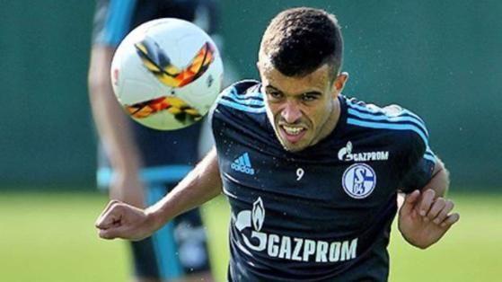 Schalke Transfergerüchte Aktuell