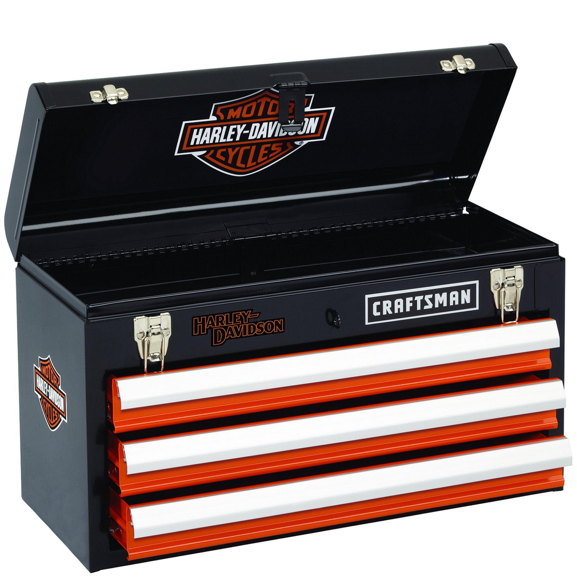 Harley davidson · product · Tool Box ...  sc 1 st  Pinterest & product | My Christmas list | Pinterest | Harley davidson