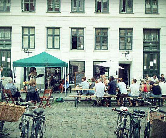 denmark, travel, copenhagen #citystyleandliving