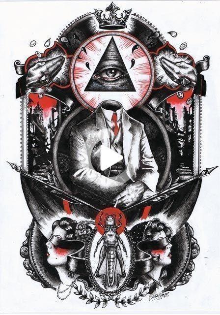 Pin on illuminati celebrities