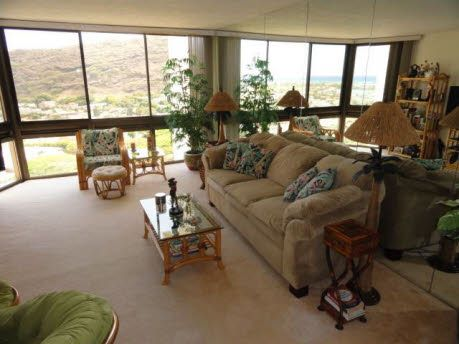 Find this home on Realtor - Hawaii Kai home for rent near Koko