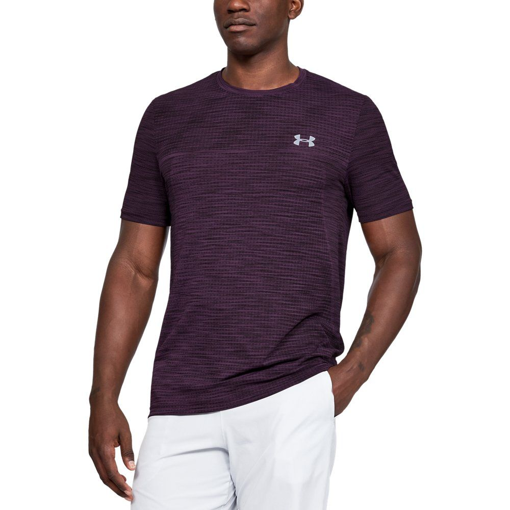 397d078c8a Under Armour Men's Vanish Seamless in 2019 | Products | Under armour ...