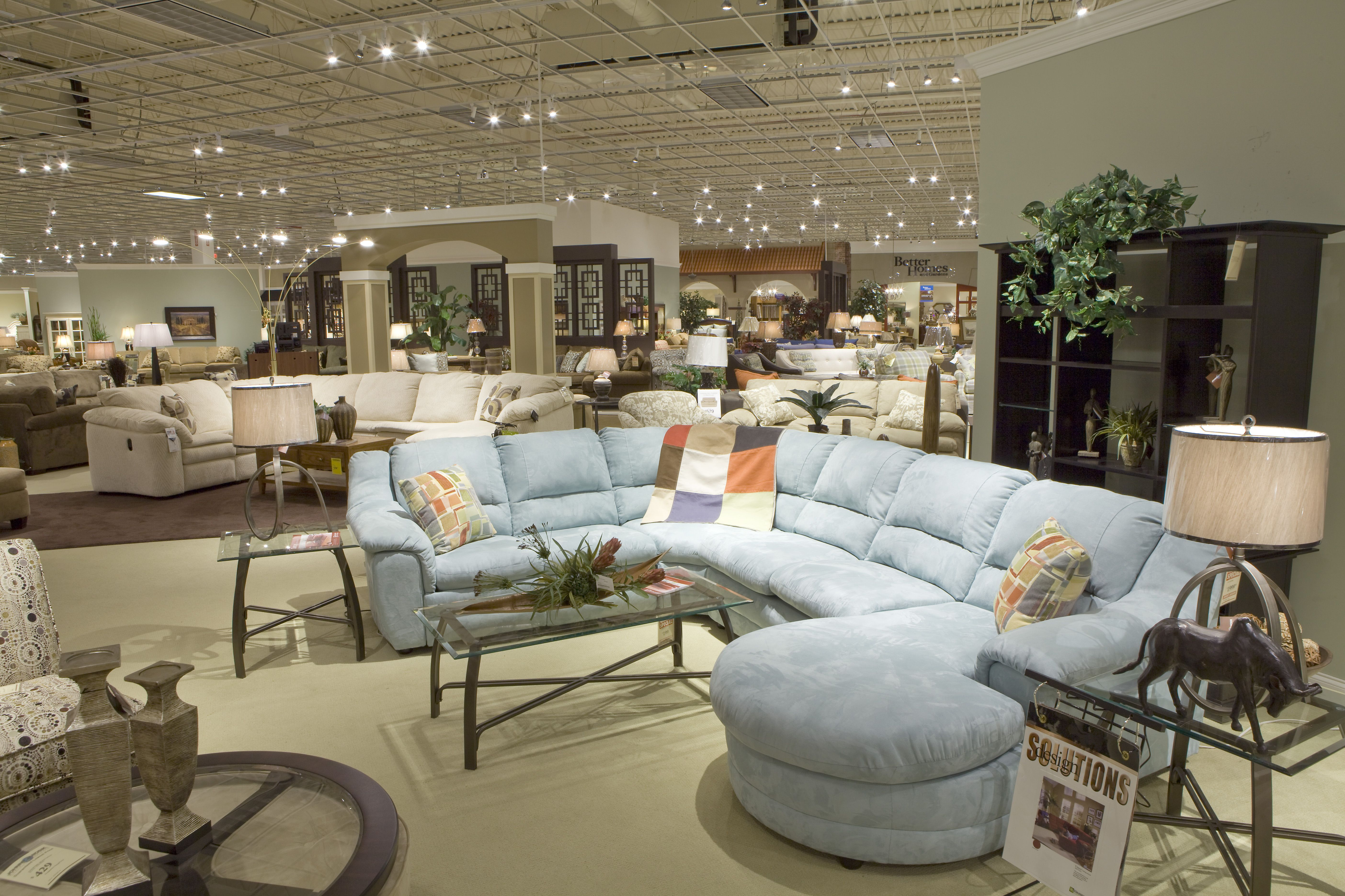 Furniture Stores In Killeen Contact At 254 634 5900 At Home Furniture Store Modern Furniture Stores Cheap Furniture Stores