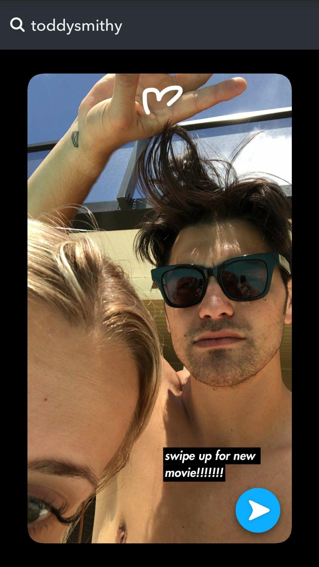 Instagram Anja Rubik nudes (74 photo), Ass, Is a cute, Twitter, swimsuit 2015