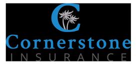 Cornerstone Insurance Auto Insurancecompanies Insuranceservices