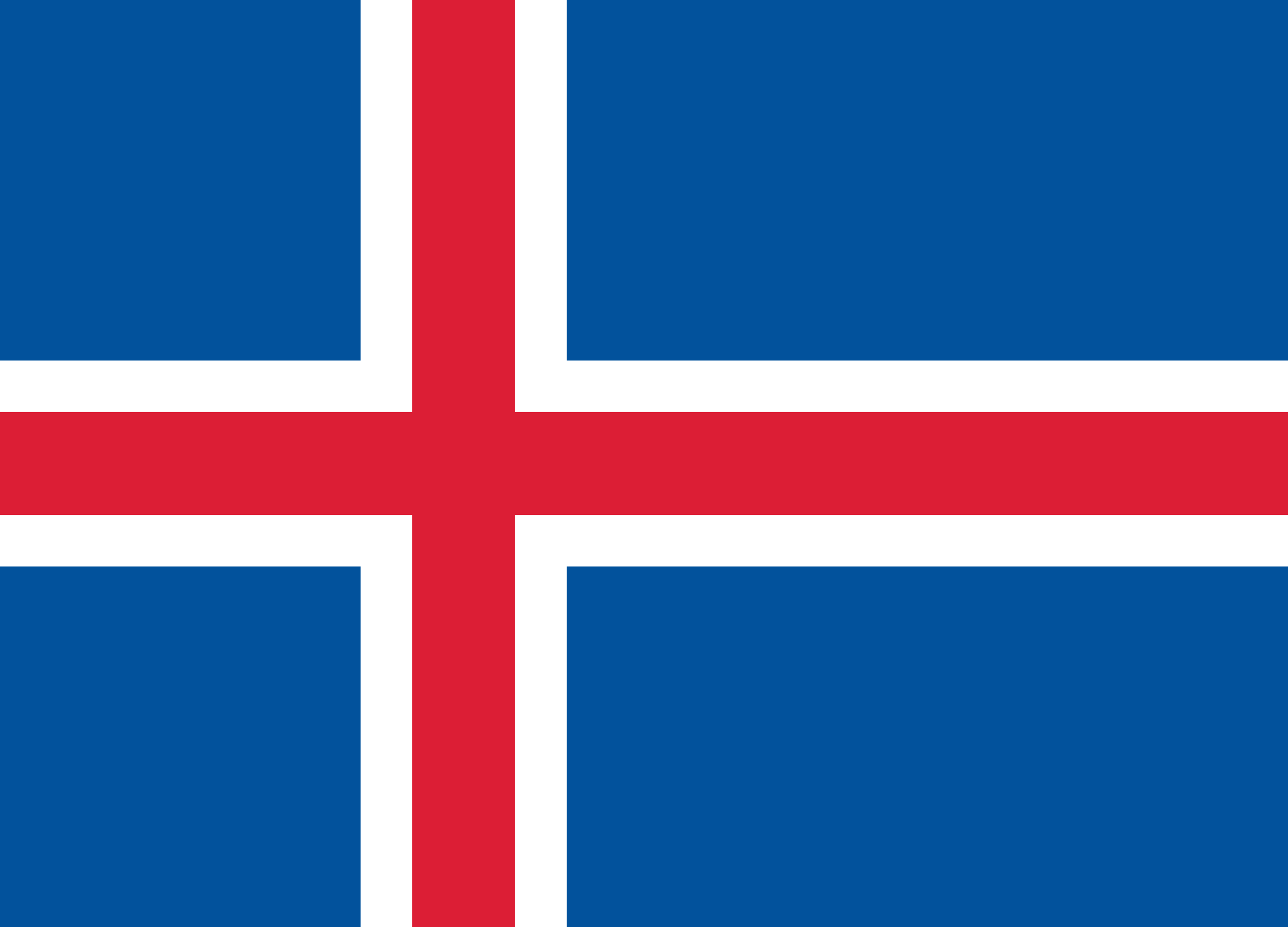 Pin By White Diary On Sweden Iceland Denmark Norway Finland 5 Iceland Flag Flag Coloring Pages Iceland