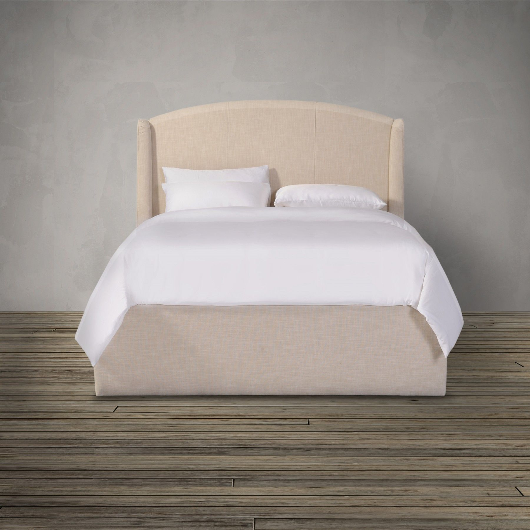 Best Beaudoin Giorgio Bed Sleep Country Canada Bed 640 x 480
