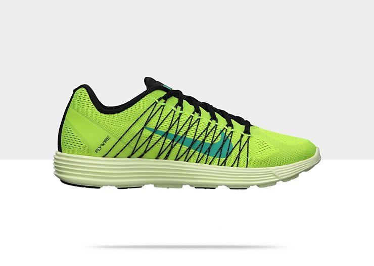huge discount 7a95b 7d2ce Nike Store. Nike Lunaracer 3 Men's Running Shoe. Sz 11 | Running ...