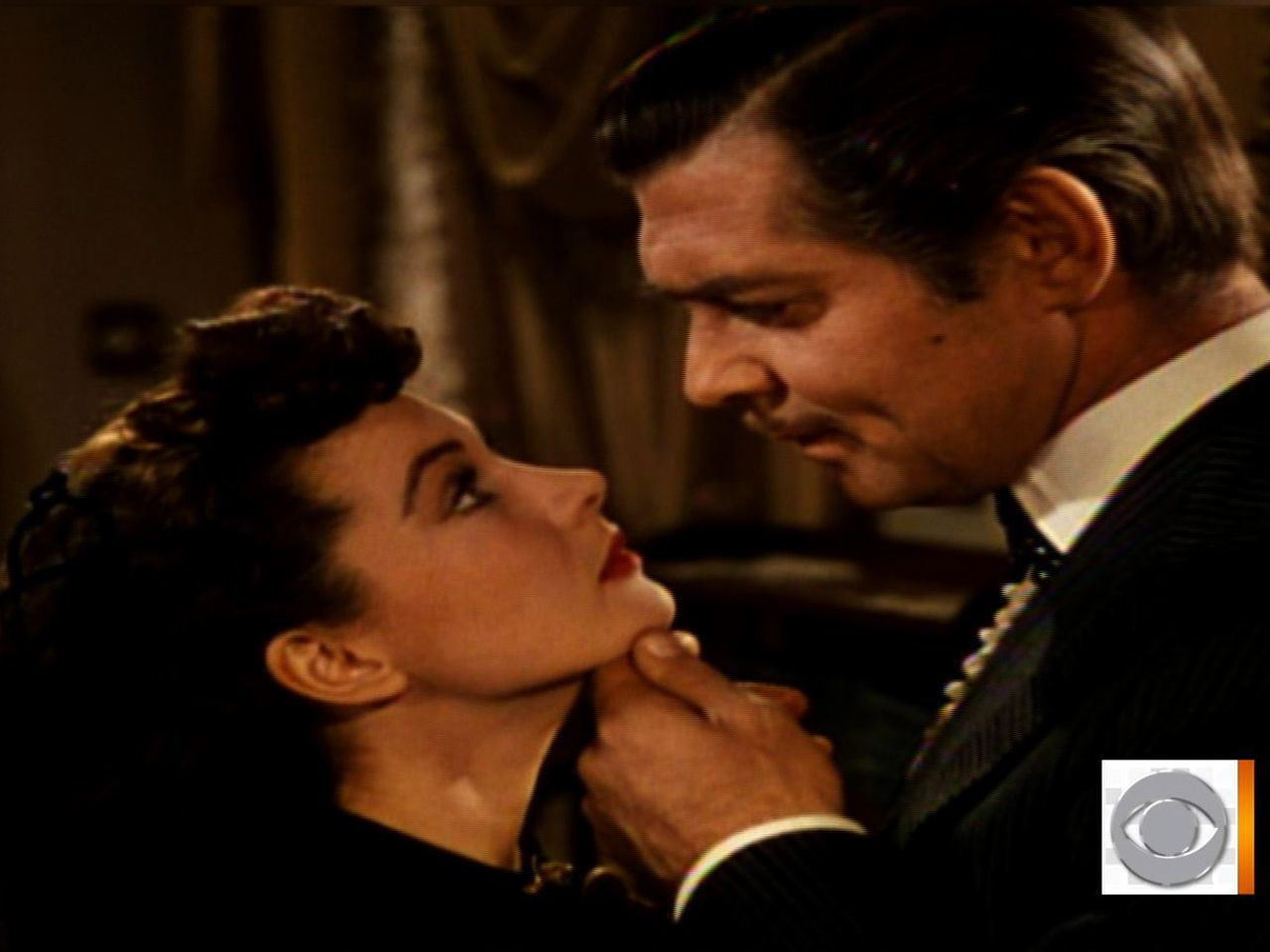 """""""Gone with the Wind"""" - the book - turns 75 - CBS News"""