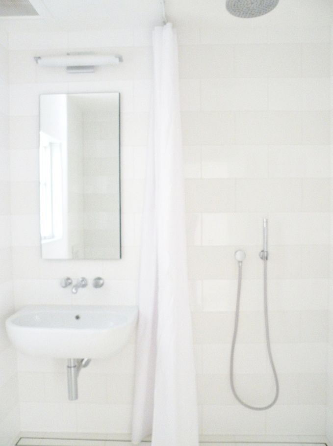 I designed my bathroom to stay tidy all we need is stored - What do i need to clean my bathroom ...