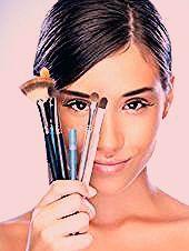 Photo of Augen-Make-up