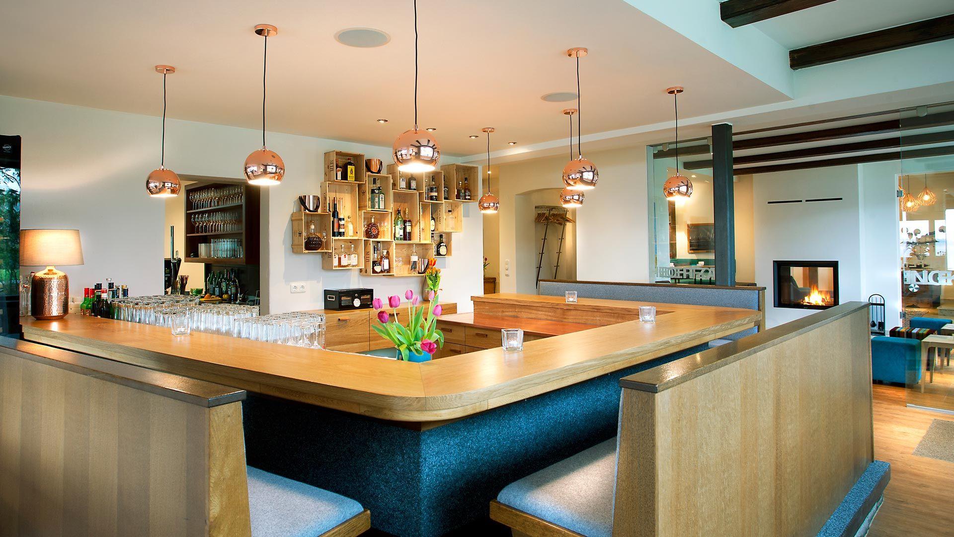Beste Küchendesign Für Edwardianischen Häusern Galerie ...