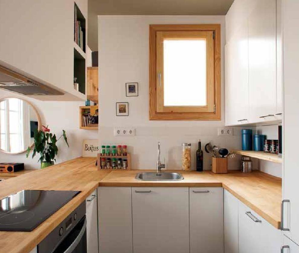 Chic refurbishment small apartments from m refurbishment