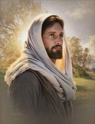 The Dawning of a Brighter Day by Simon Dewey | Salvation ...