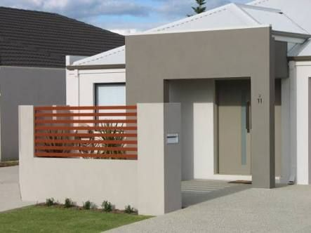 Bildergebnis Fur Exterior Paint Colours For Houses In South Africa