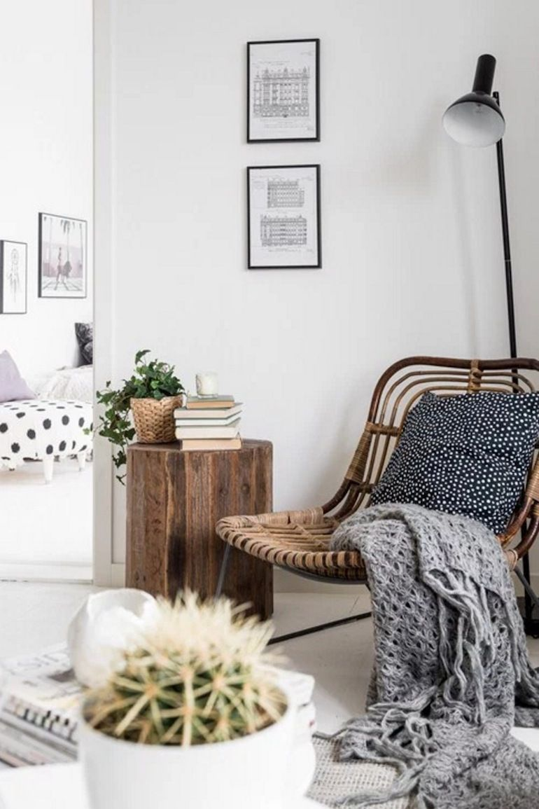 cosy-home | Coup de coeur | Pinterest | Cosy, Interiors and Living rooms