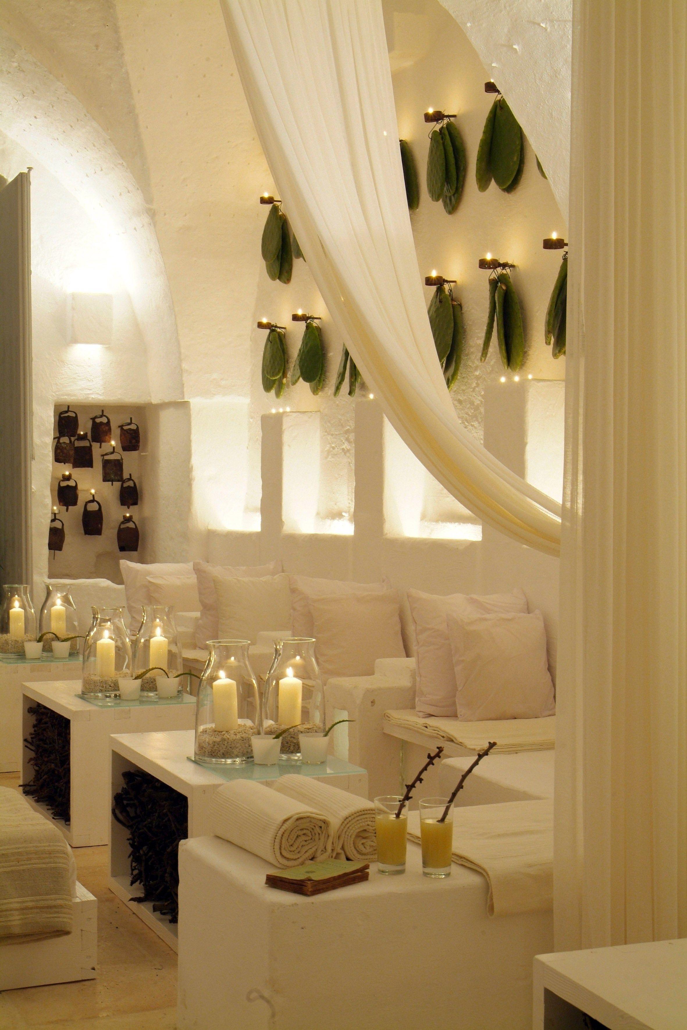 Masseria cimino apulia italy hotels we love for Design hotel puglia