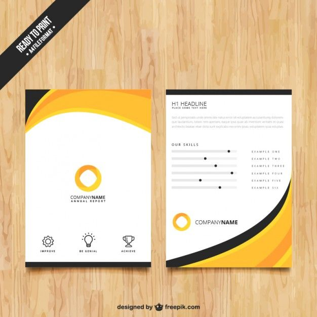 Pin By Llakana On Web Pinterest Brochure Template Brochures - Free brochures templates