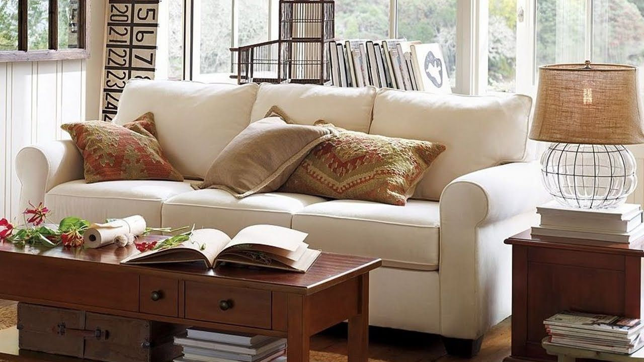 Pottery Barn Sofa Guide And Ideas   Https://midcityeast.com/pottery