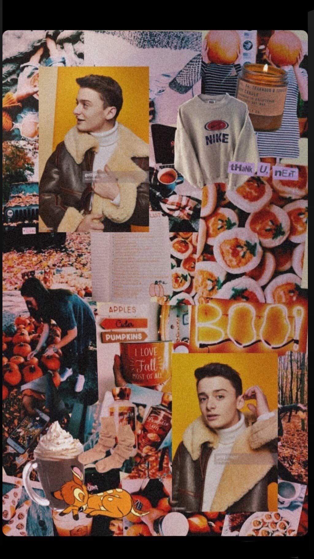 noah schnapp wallpaper Cute wallpapers, Future boyfriend