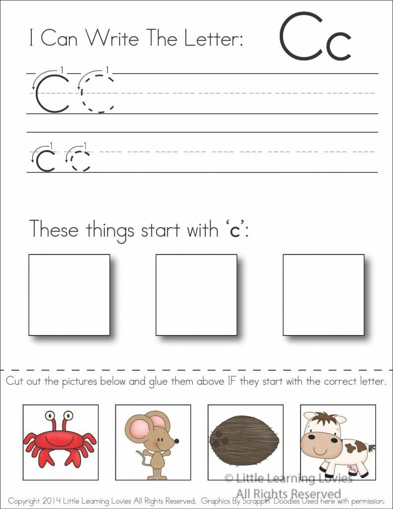 27++ Spelling with c and k cut and paste worksheets pdf Popular