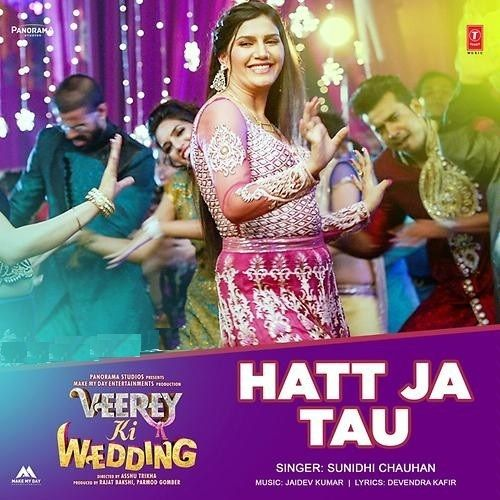 Veerey Ki Wedding (2018) Mp3 Songs | chatok | Pinterest | Mp3 song, Mp3 song download and Songs
