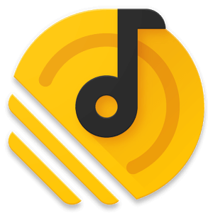 Pixel – Music Player 3 4 3 1 Patched Apk | Android Apps