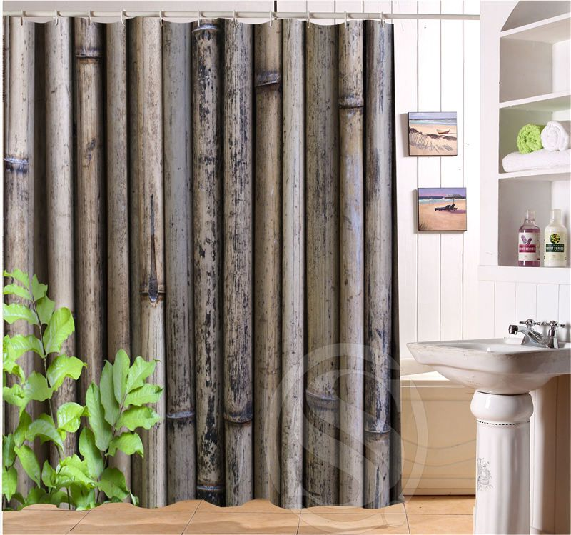 Cheap Curtain Accessaries Buy Quality Curtain Shops Directly From