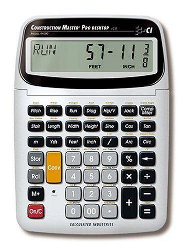 Tikme Net Construction Calculators Scientific Calculators Calculator