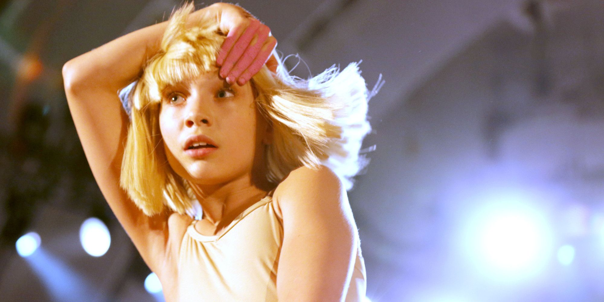 Pin by reese m on maddie pinterest dancing maddie zeigler from dance moms to chandelier dancer has breakthrough arubaitofo Image collections