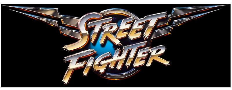 Street Fighter Movie Fanart Fanart Tv Street Fighter Movie Street Fighter Movies