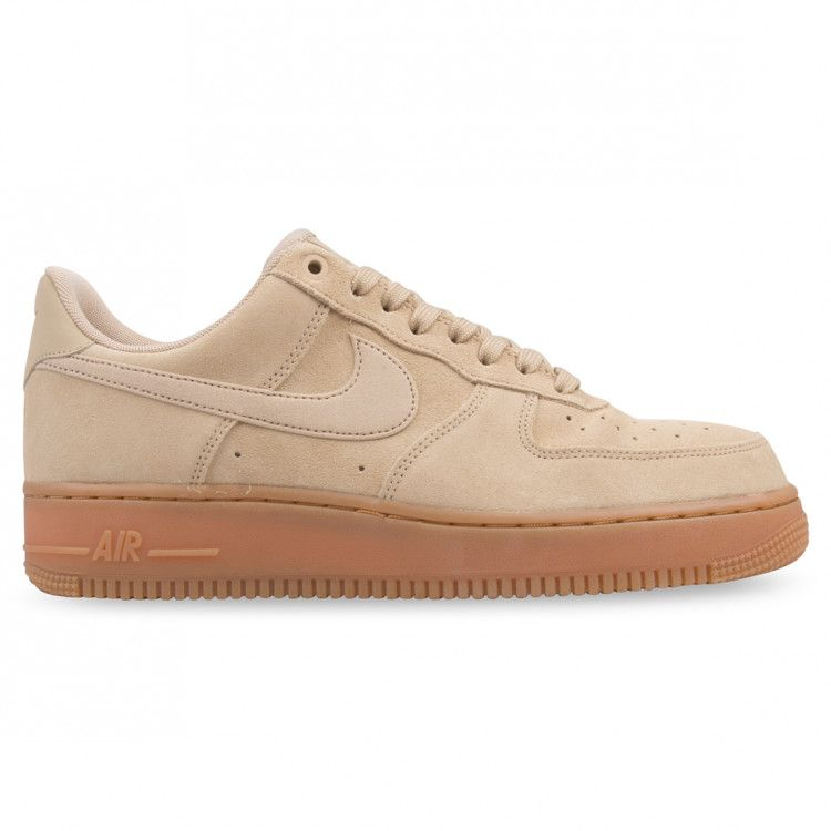 Nike Air Low Se Sportswear 1 2019Lovee In Force mvnNOw08