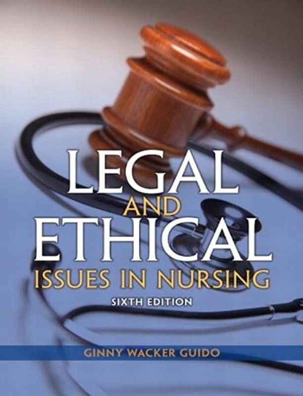 Epingle Sur Law Books You Must Read