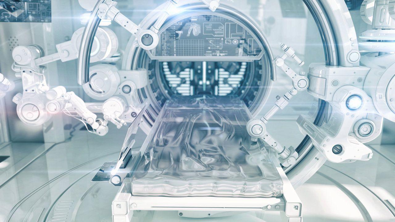 مشروع بحث الصف الثالث الاعدادي عن تحسين البيئه العلميه والتكنولوجيه 2020