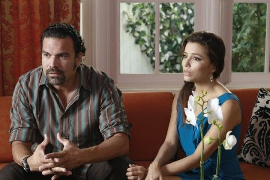 Pin On Desperate Housewifes In its eighth and final season, desperate housewives concludes with more outrageous predicaments and snappy comedy, ultimately underscored by a message of lasting friendship. pin on desperate housewifes
