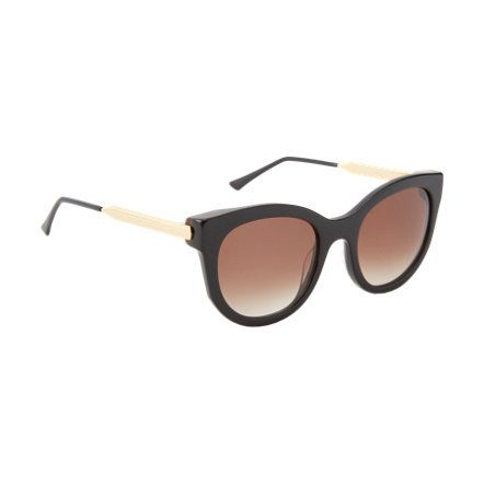 """Thierry Lasry """"Lively"""" Sunglasses at Barneys.com"""