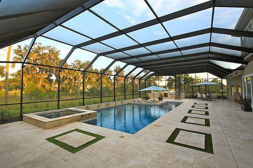 Call Impact Enclosures 904 346 1112 Jacksonville Fl Outdoor Living Enclosures Screen Enclosures