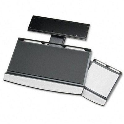 Office Suites Adjustable Keyboard Manager