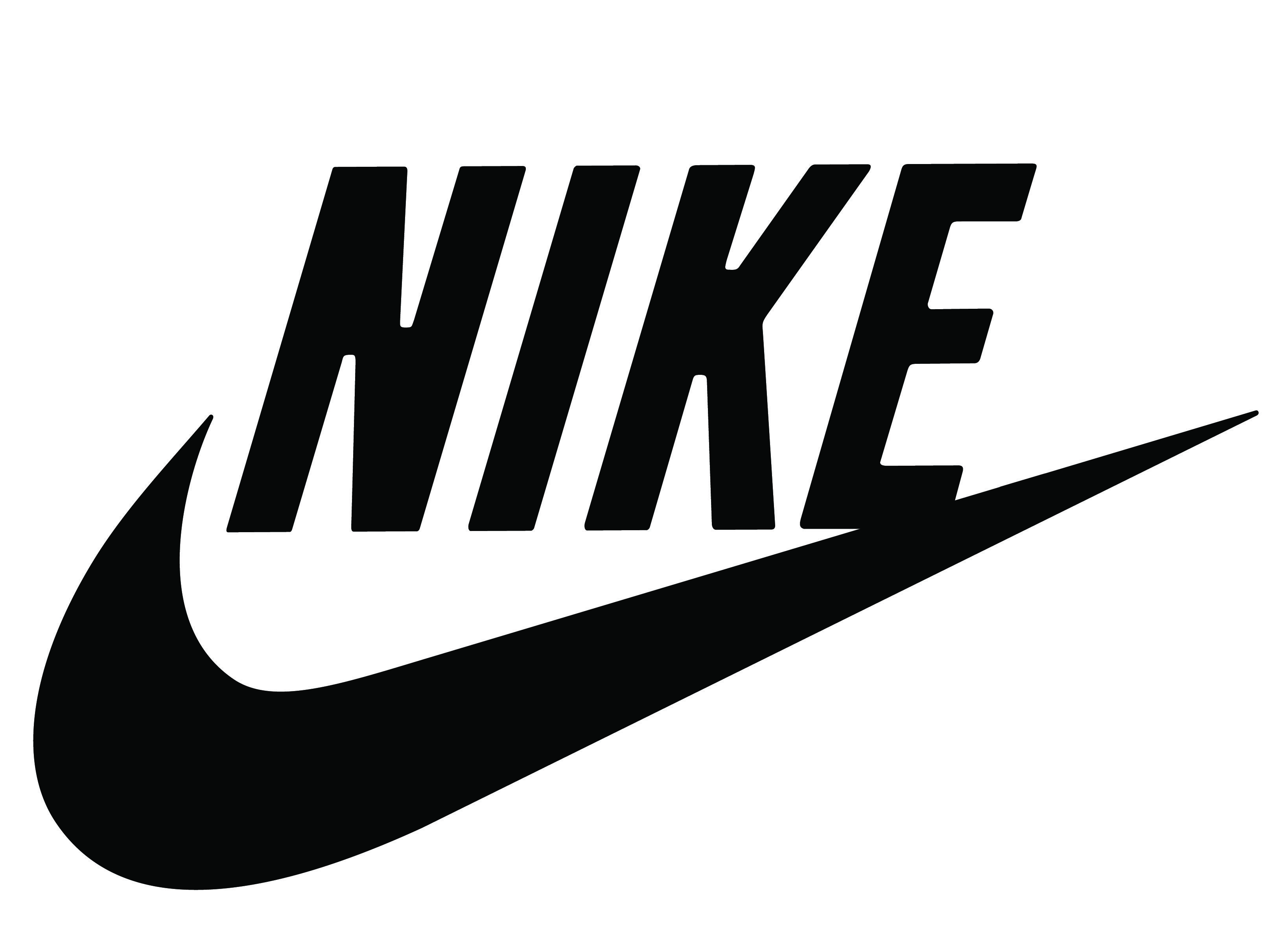 Nike highlights nine of the worlds top air max collectors logo google nike highlights nine of buycottarizona Choice Image