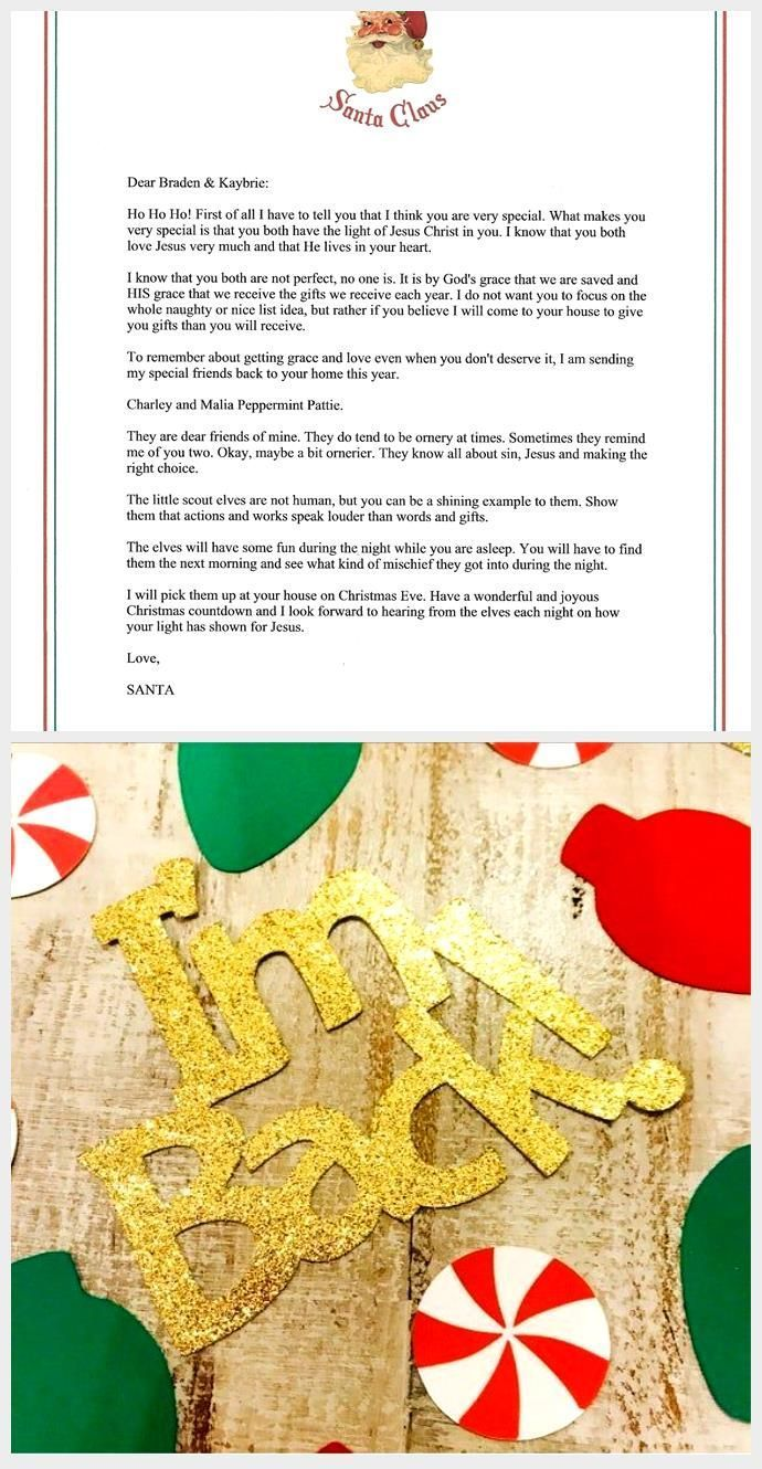 elf on the shelf arrival letter - Google Search #elfontheshelfarrivalletter elf ... #elfontheshelfarrivalletter elf on the shelf arrival letter - Google Search #elfontheshelfarrivalletter elf ..., #arrival #Elf #elfontheshelfarrivalletter #Google #letter #Search #Shelf #elfontheshelfarrivalletter elf on the shelf arrival letter - Google Search #elfontheshelfarrivalletter elf ... #elfontheshelfarrivalletter elf on the shelf arrival letter - Google Search #elfontheshelfarrivalletter elf ..., #ar