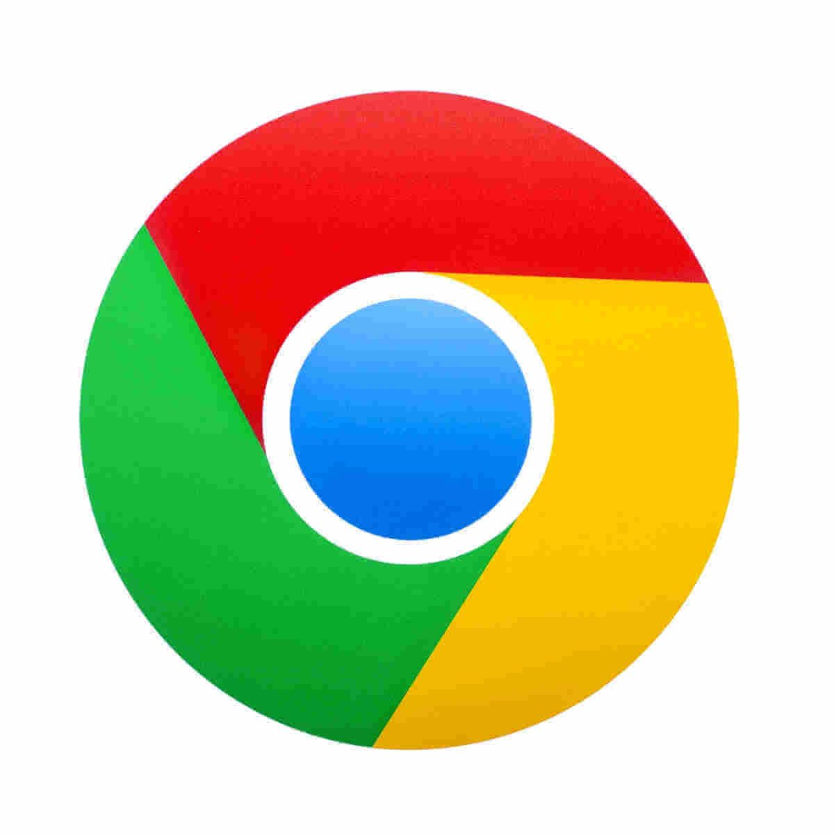 Browser extensions should enhance your browsing experience
