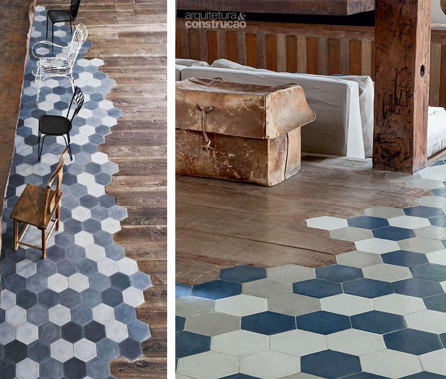 les tomettes sont des carreaux en terre cuite de forme hexagonale ou parfois carr e dans le cas. Black Bedroom Furniture Sets. Home Design Ideas