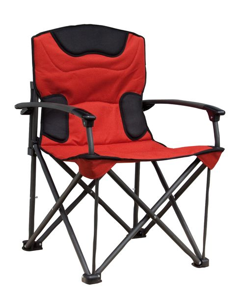 Heavy Duty Folding Camp Chairs Folding Camping Chairs Camping Chairs Heavy Duty Camping Chair
