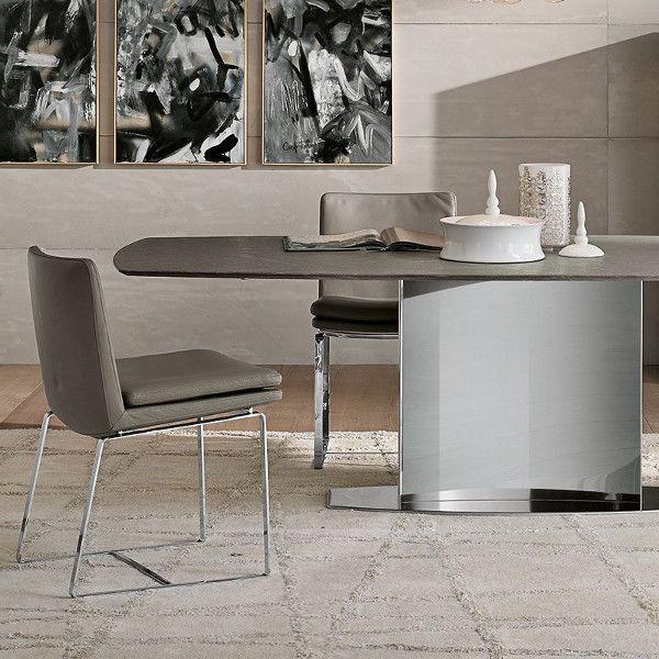 Alivar Shine Cap Concept Furniture Design Modern Contemporary Furniture Modern Furniture