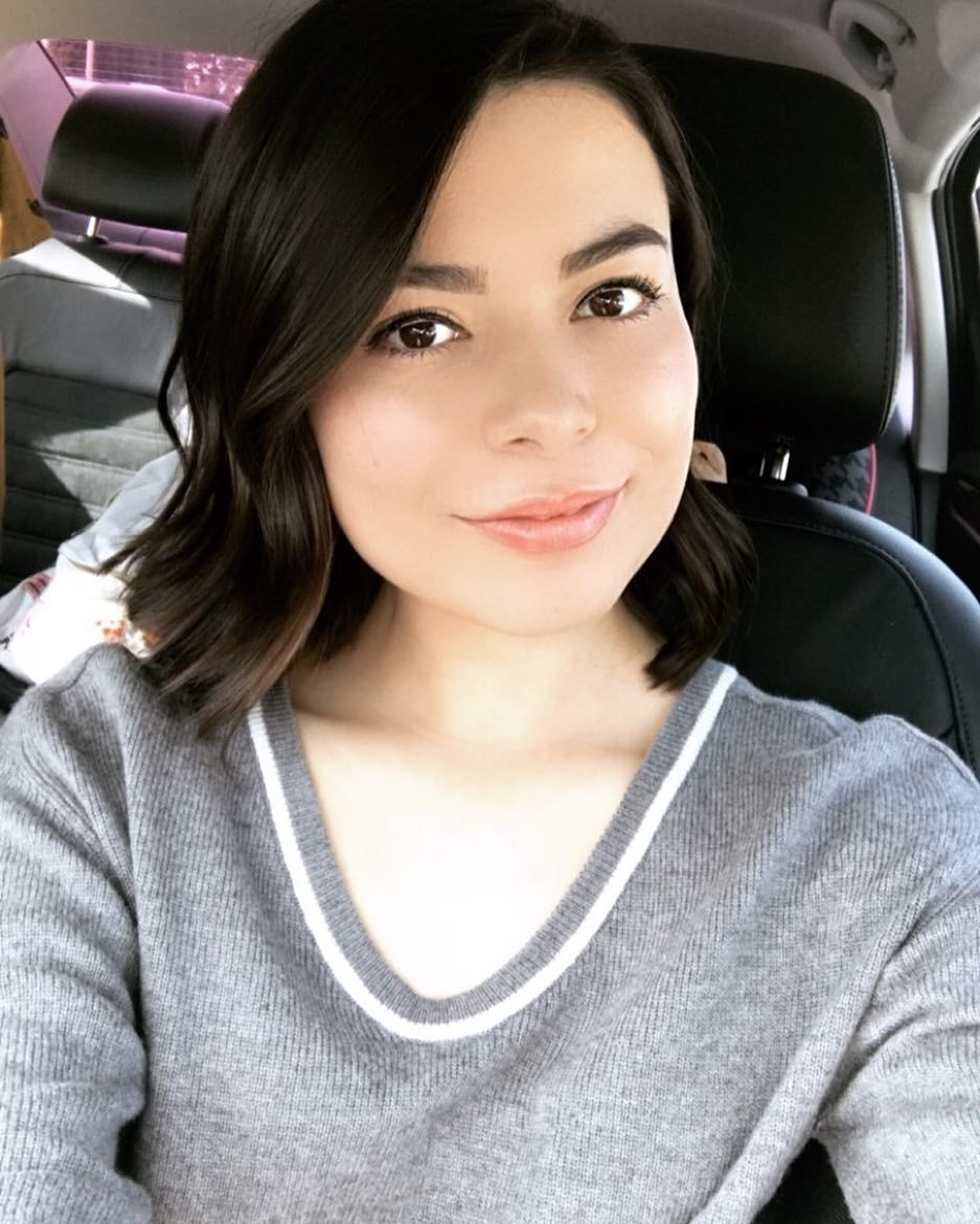 Instagram Miranda Cosgrove naked (91 photo), Tits, Is a cute, Boobs, bra 2015