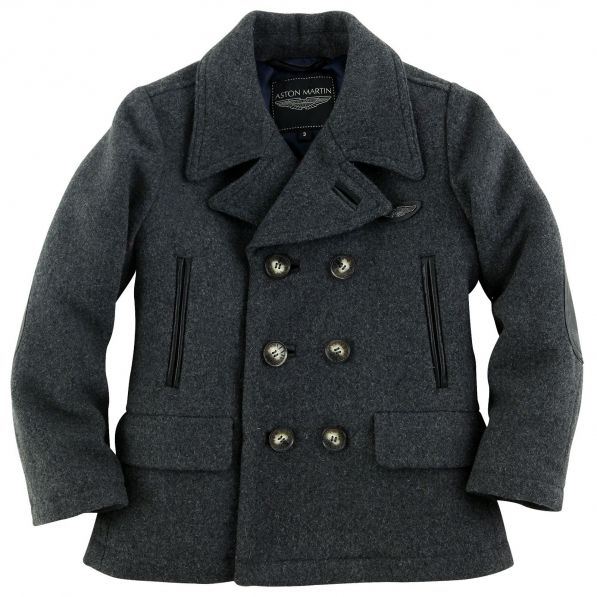 пальто для мальчиков - Поиск в Google | Одежда, Одежда для ...